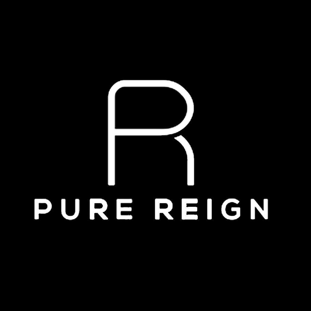 pure-reign