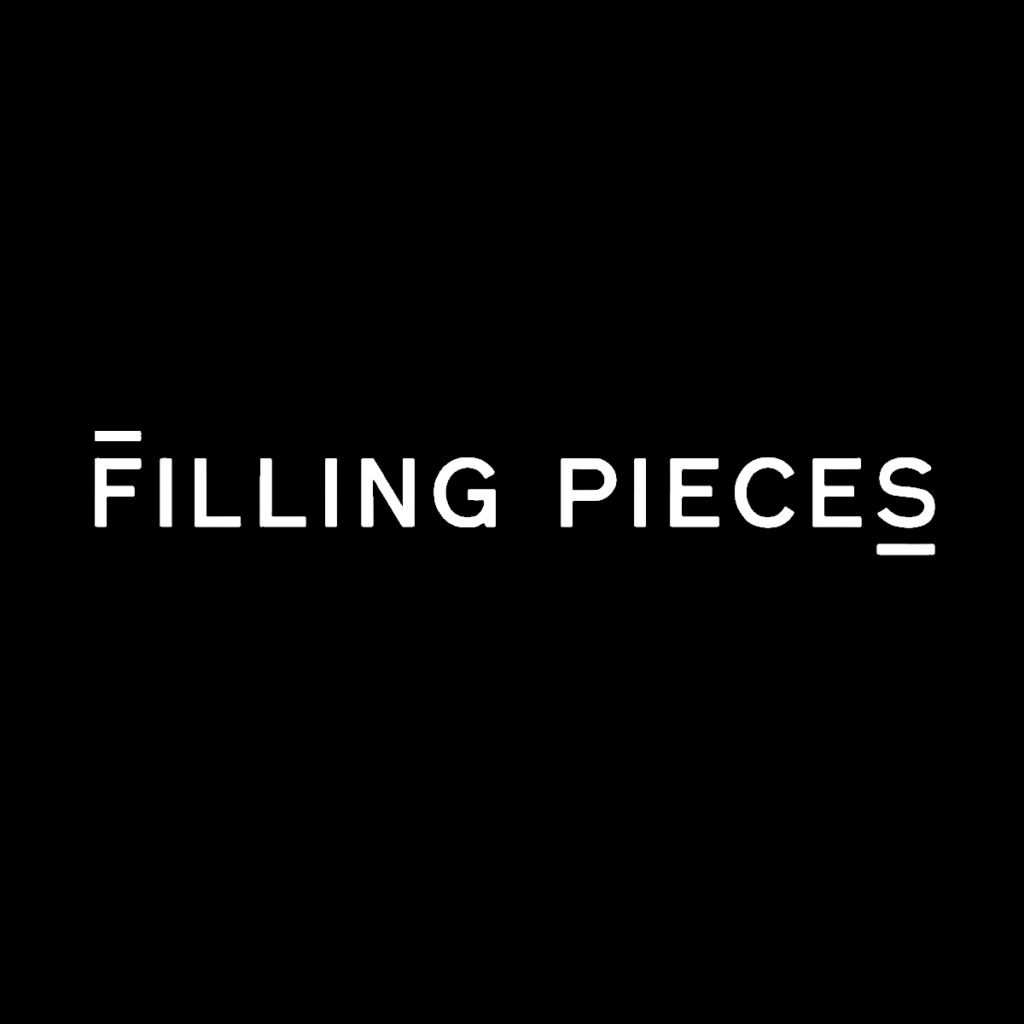 filling-pieces