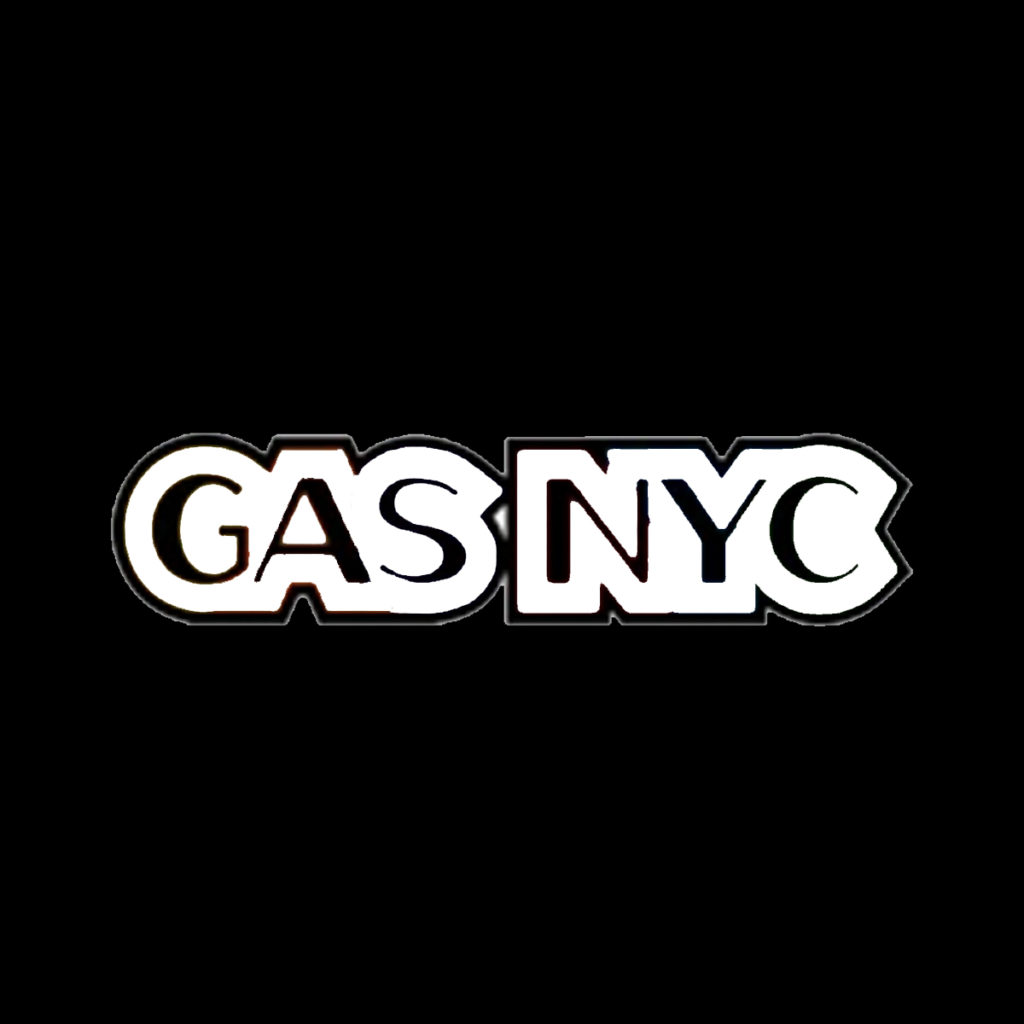 gas-nyc
