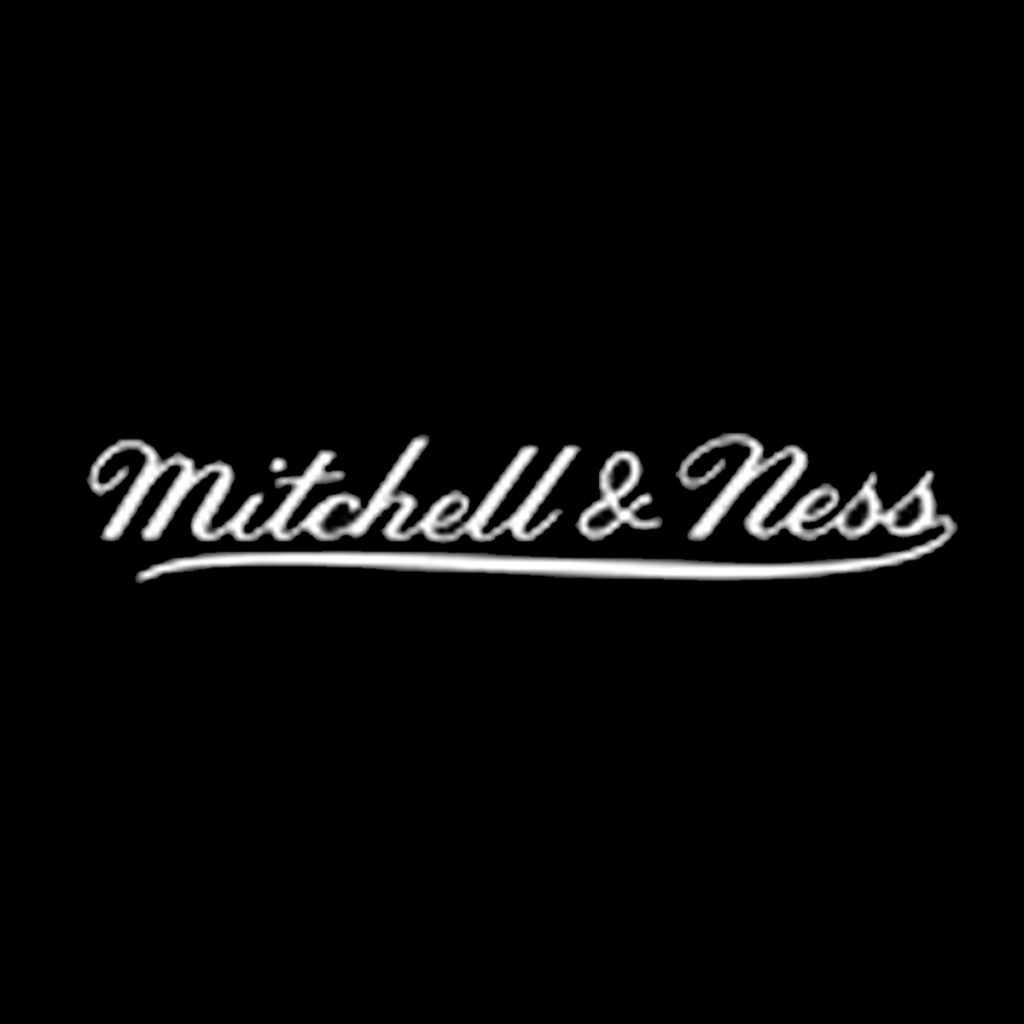 mitchell-and-ness