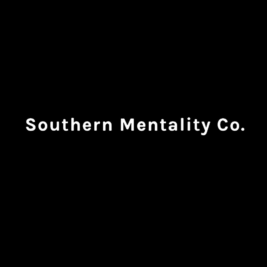 southern-mentality-co