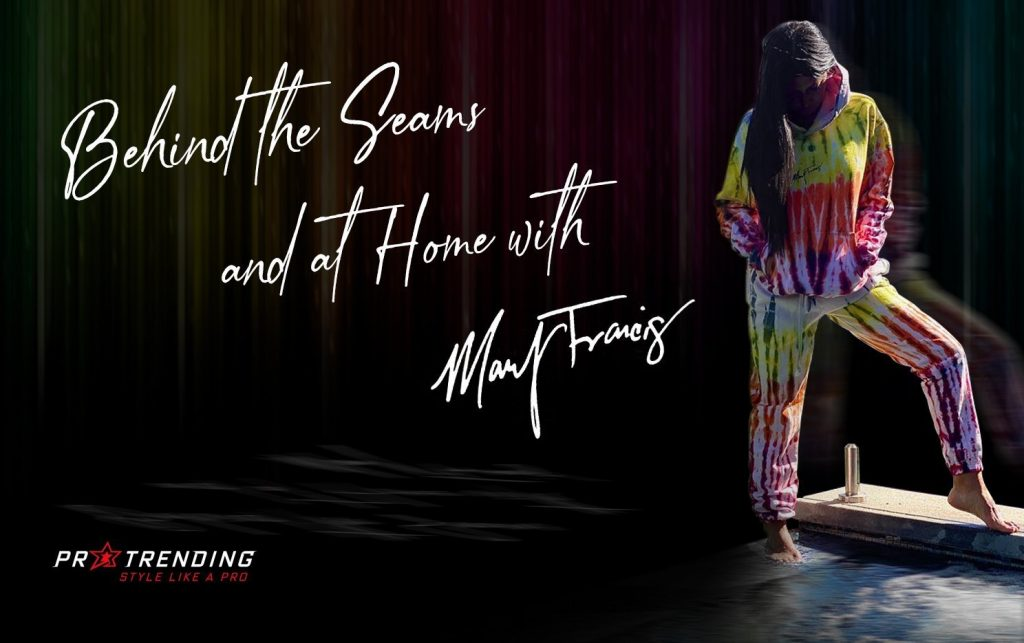 behind-the-seams-and-at-home-with-mary-francis