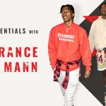 Pro-Ssentials with Terance Mann