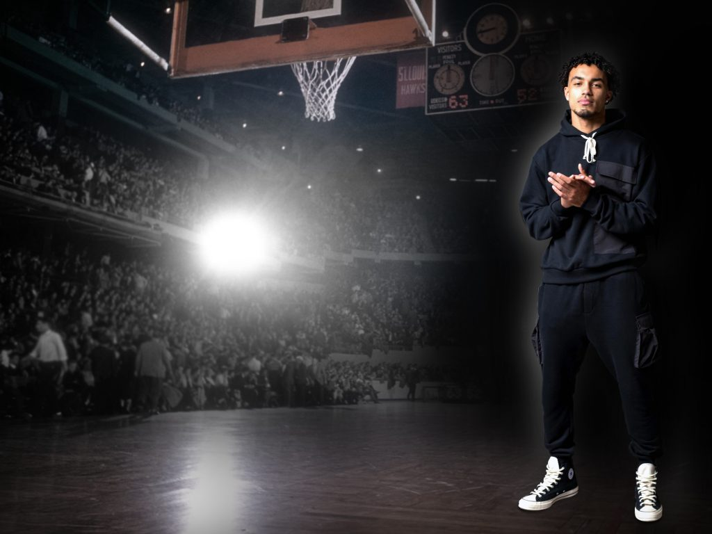 rookie-style-files-with-tre-jones