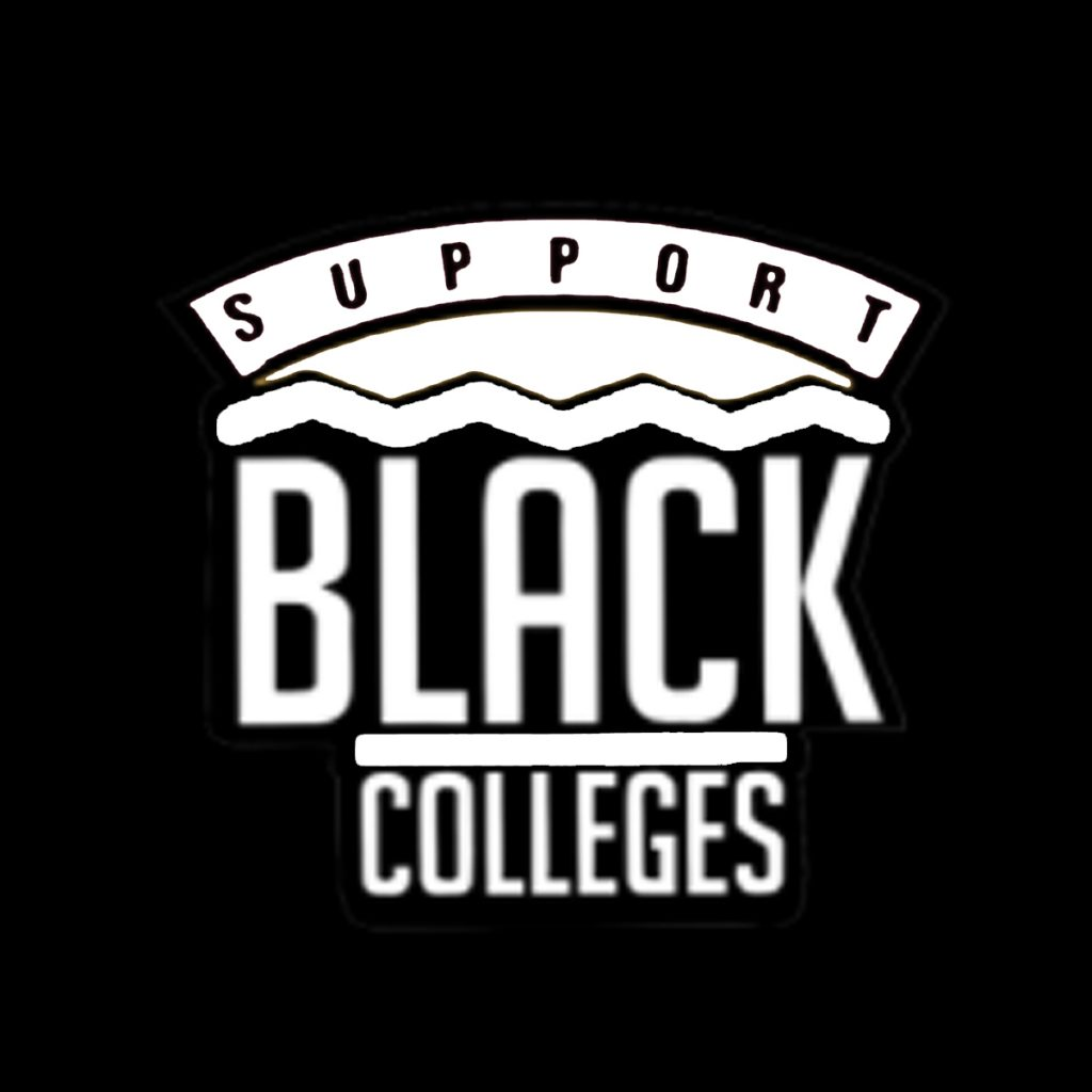support-black-colleges