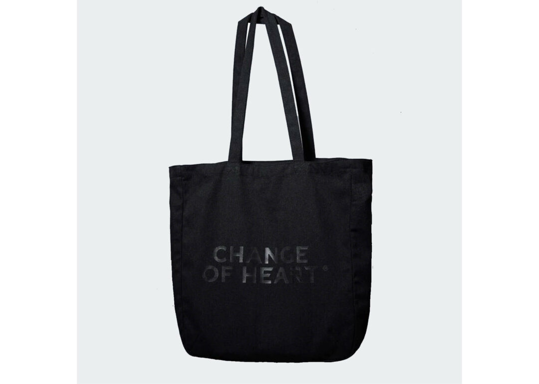 Change Of Heart Tote-2