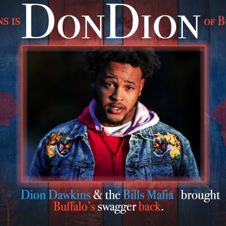 dion-dawkins-is-don-dion-of-the-buffalo-drip