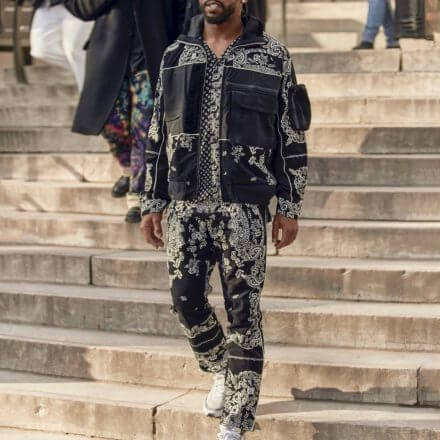 los-angeles-chargers-tyrod-taylor-styled-in-sacai