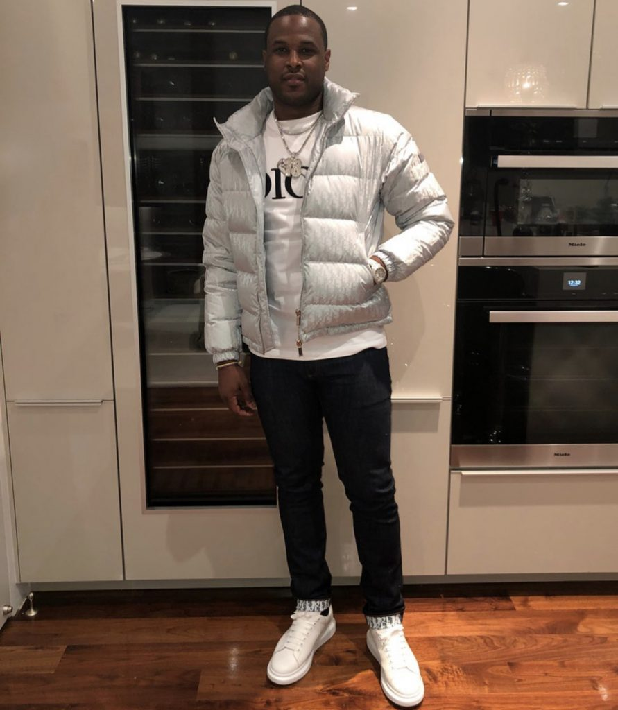dion-waiters-dripped-in-dior