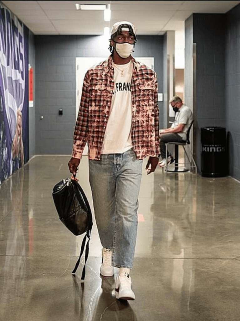 terance-mann-arriving-in-style-1-16-21