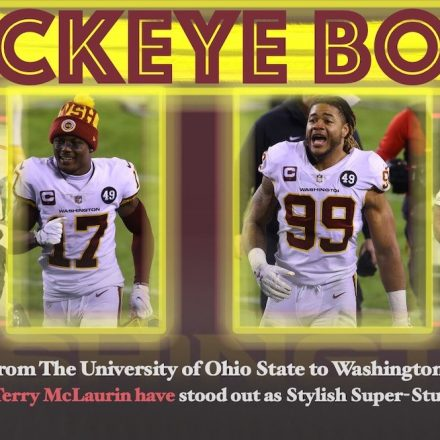 buckeye-boys-fashion-in-the-league-terry-mclaurin-chase-young