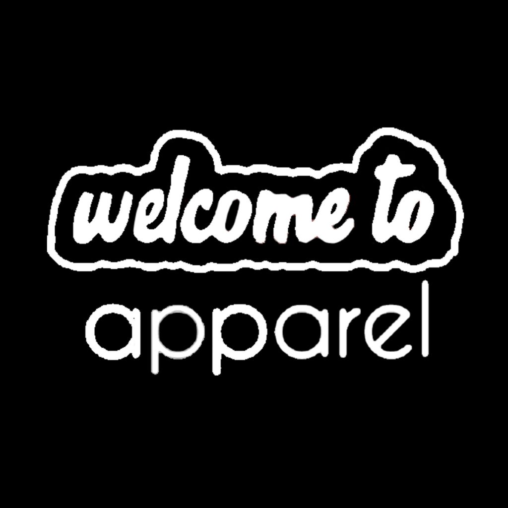 welcome-to-apparel