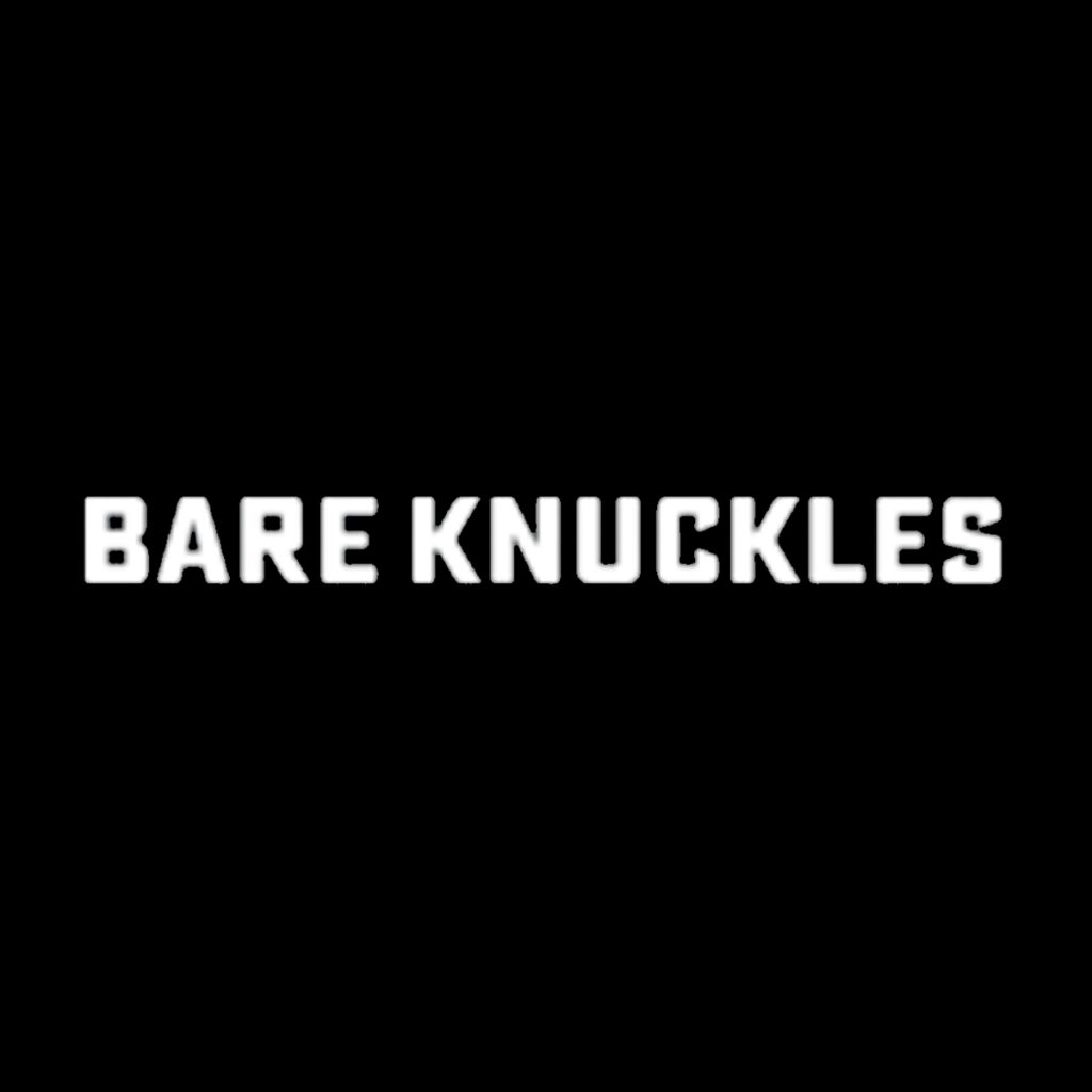 bare-knuckles