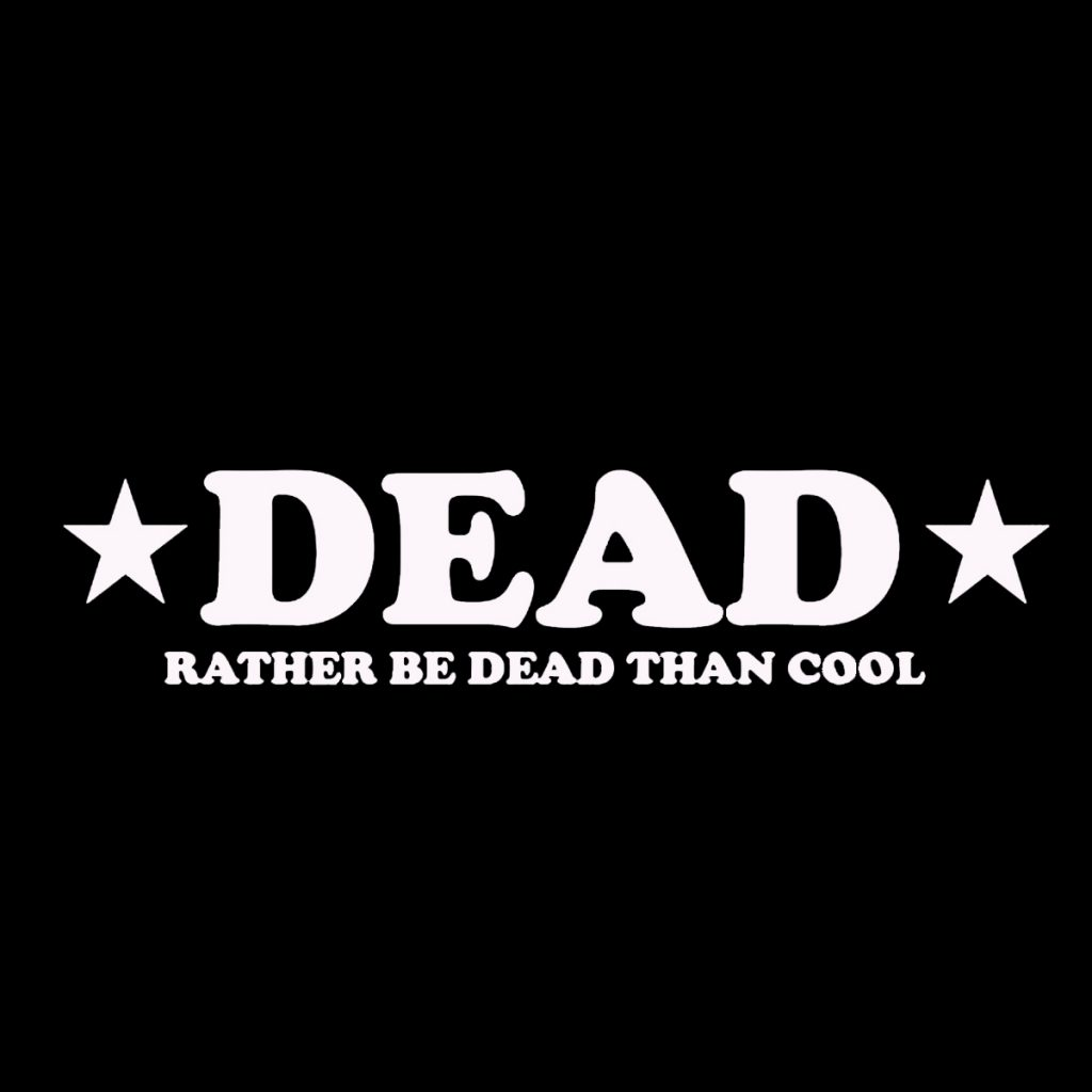 id-rather-be-dead