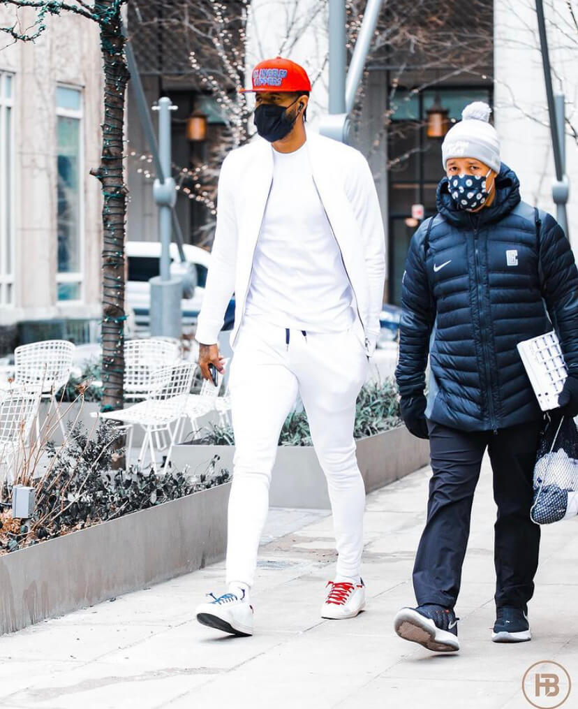 paul-george-arrives-for-clippers-vs-knicks-1-30-21
