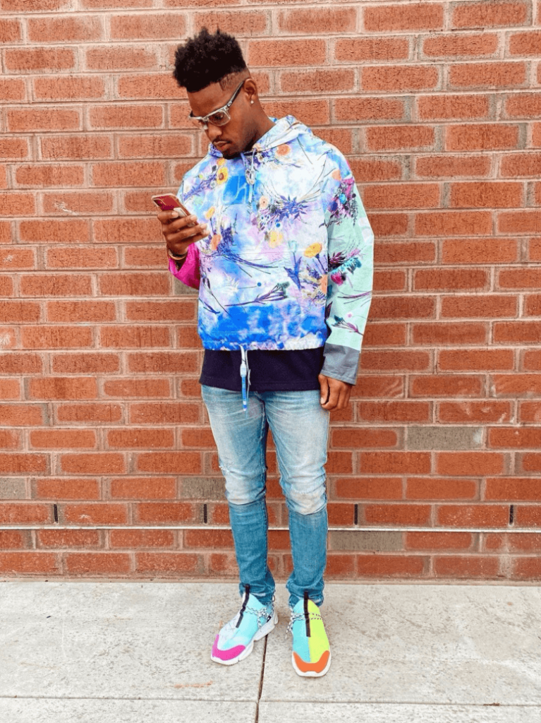 juju-smith-schuster-week-5-fit-with-the-john-geiger-002-lows