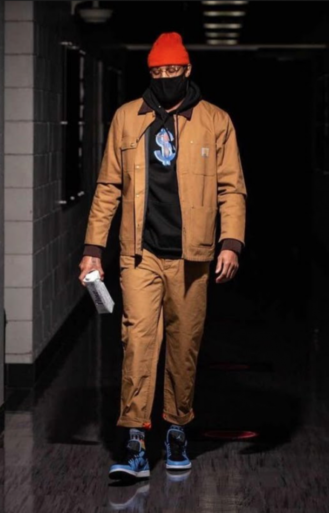 carmelo-anthony-carhartt-fit