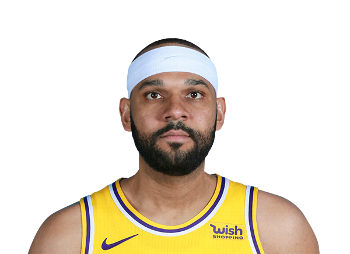 jared-dudley