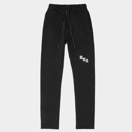 GOWER PANT