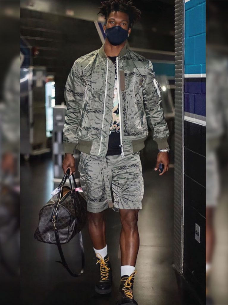 jimmy-butler-styled-in-sacai-03-27-21