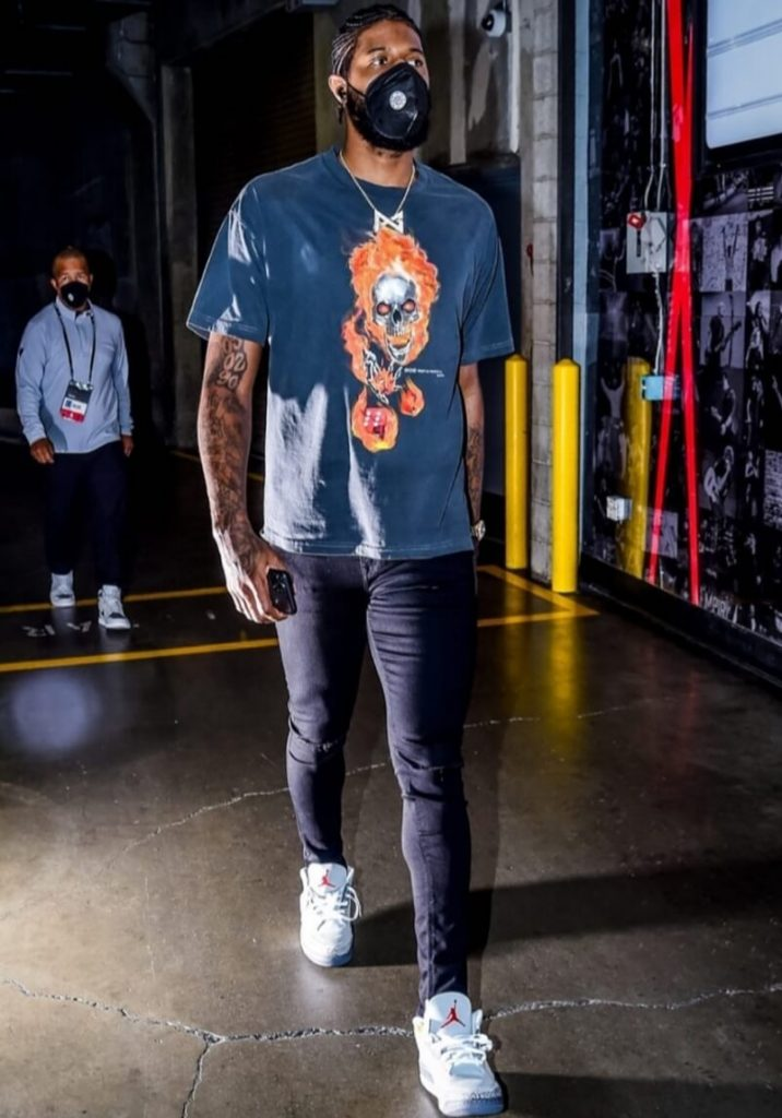 paul-george-styled-in-playing-for-keeps-tee-02-23-21