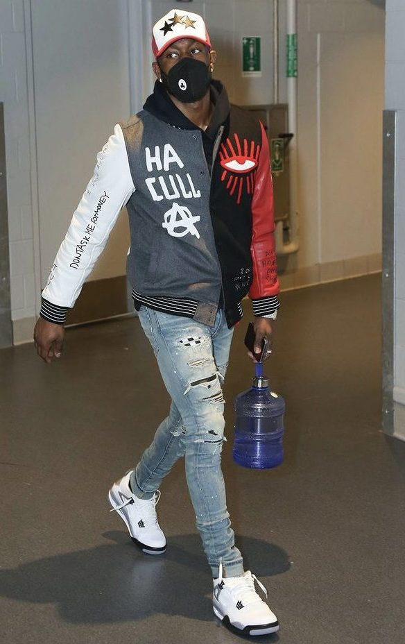 kemba-walker-styling-haculla-and-air-jordans-in-milwaukee-03-24-21