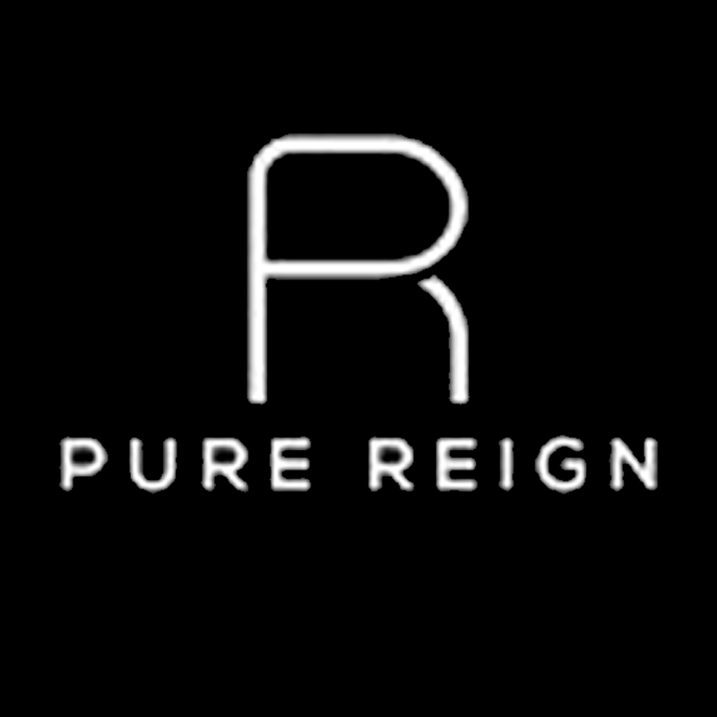 pure-reign-2