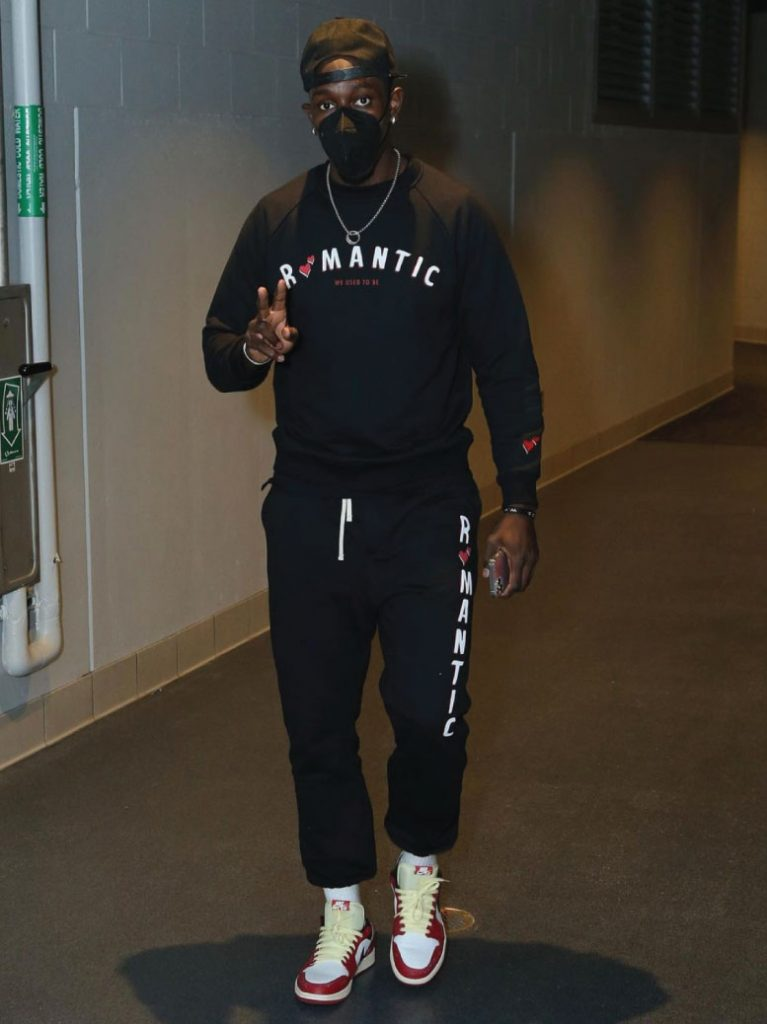 jrue-holiday-in-thee-romantic-collection-by-twenty-03-28-21