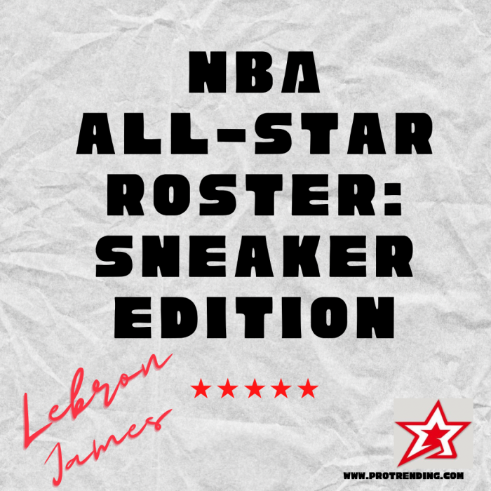 nba-all-star-roster-lebron-james-sneakers