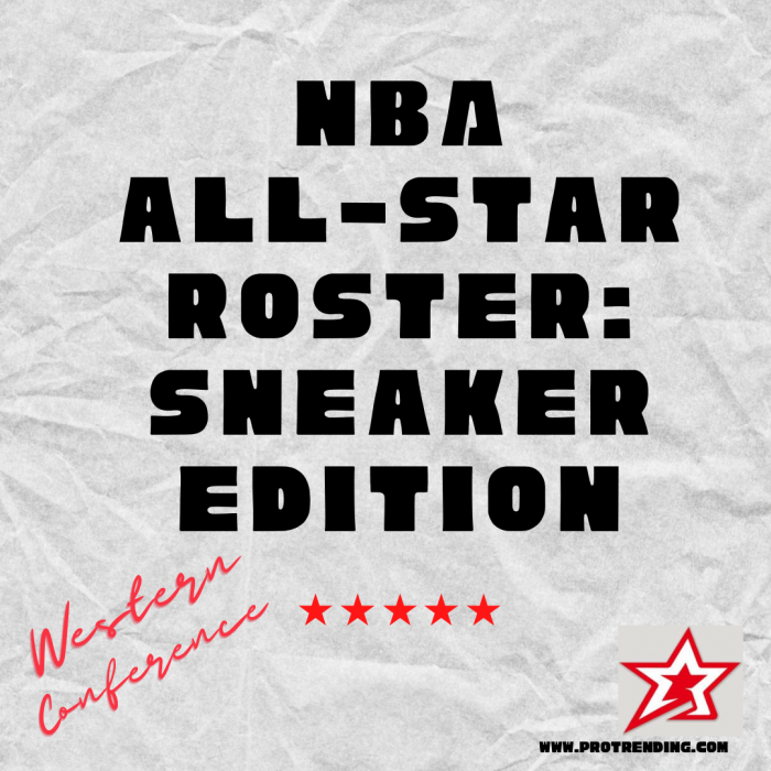 nba-all-star-roster-sneakers-western-conference