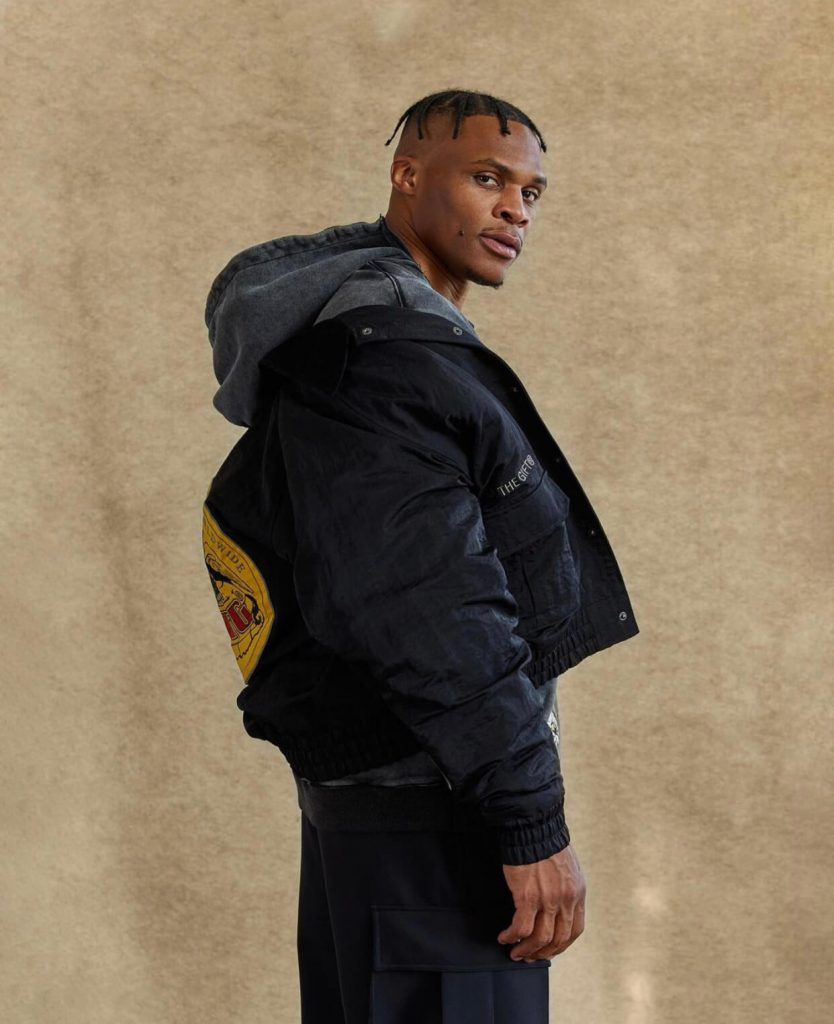 russell-westbrook-debuts-free-fall-collection-03-02-21