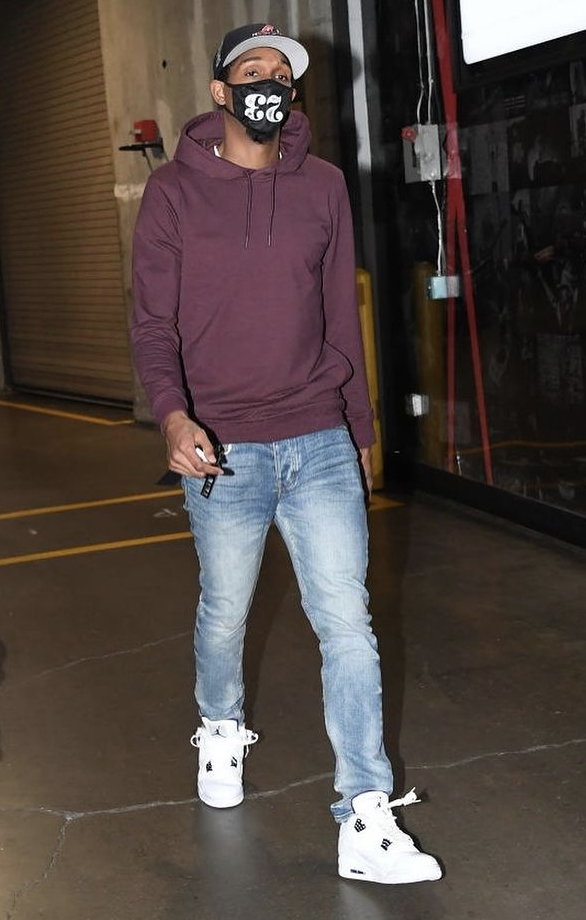 lou-williams-styling-a-cuts-hoodie-and-court-purple-jordan-4s-02-21-21