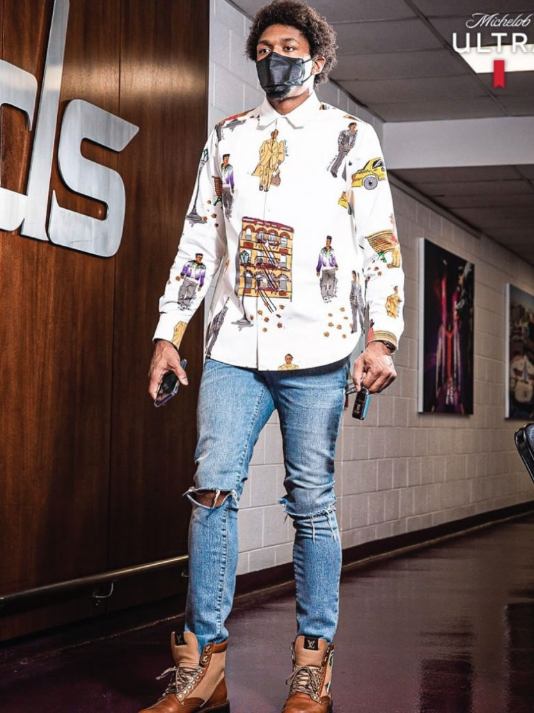 bradley-beal-stepping-out-in-louis-vuitton-03-30-21