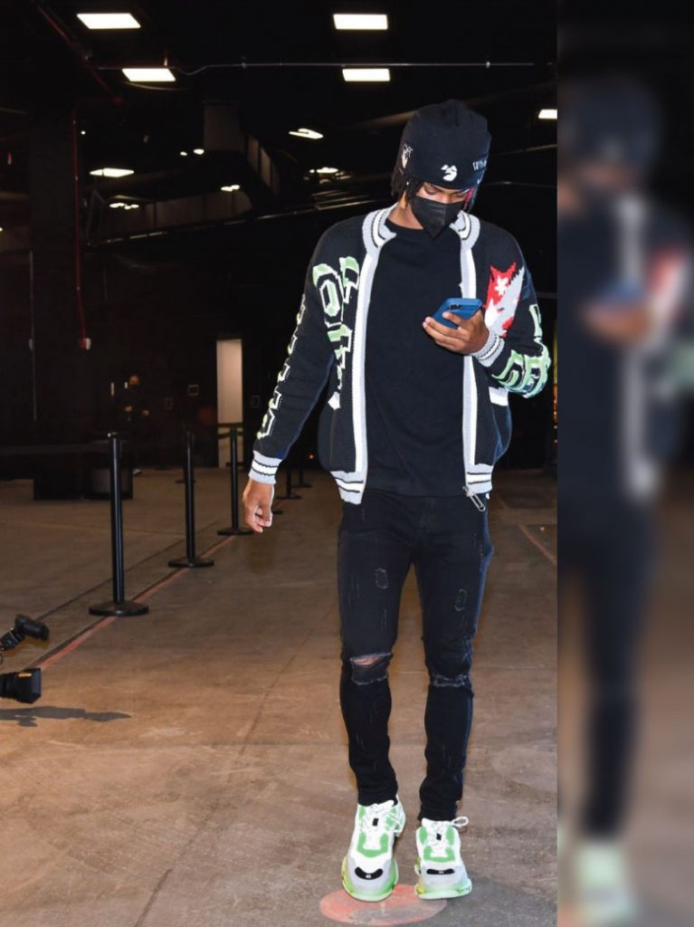 ja-morant-off-white-outfit-03-15-21