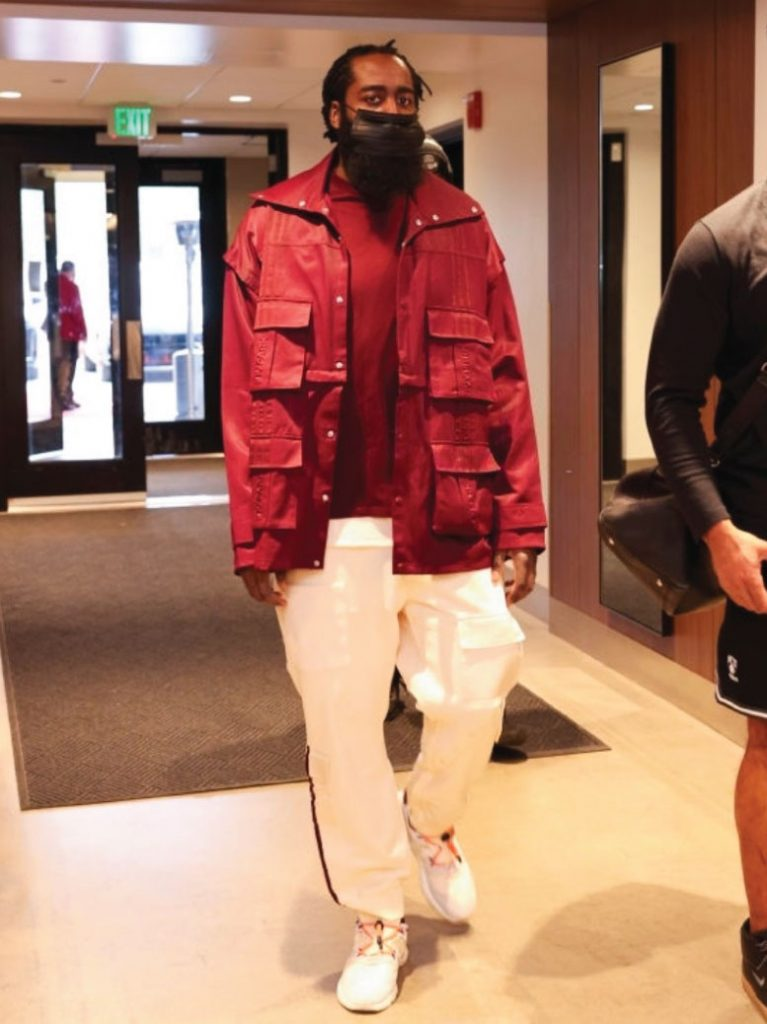 james-harden-styled-in-ivy-collection-03-24-21