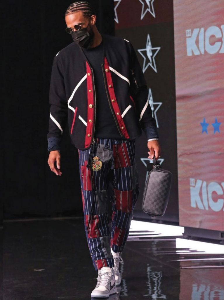 mike-conley-all-star-fit-03-06-21