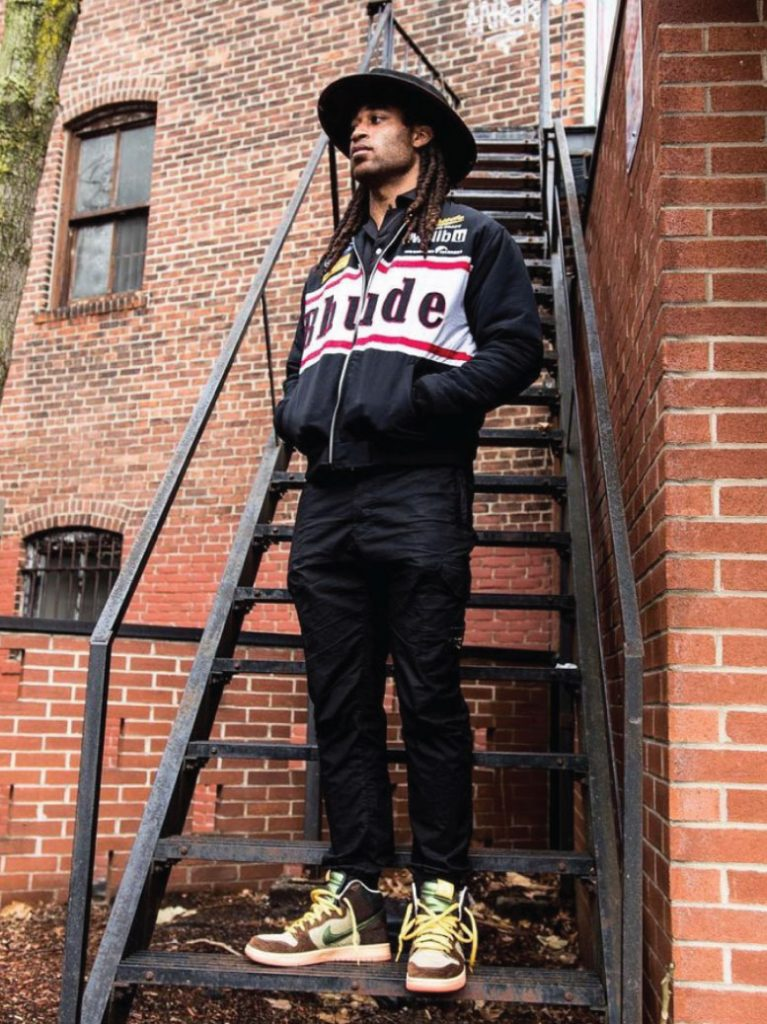 stephon-gilmore-in-a-rhude-racer-jacket-03-20-21