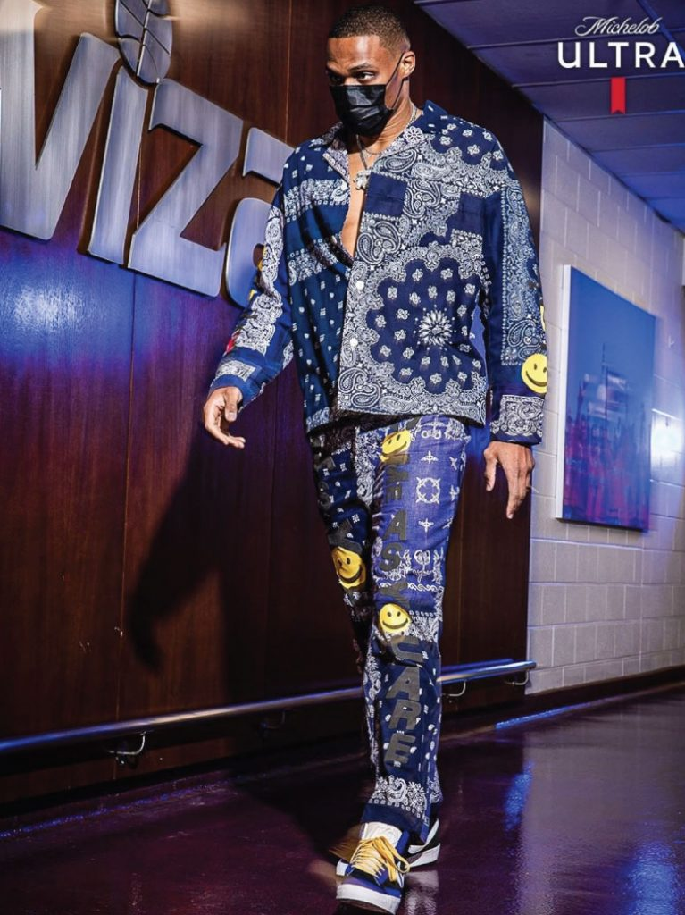 russell-westbrook-styled-in-readymade-03-29-21