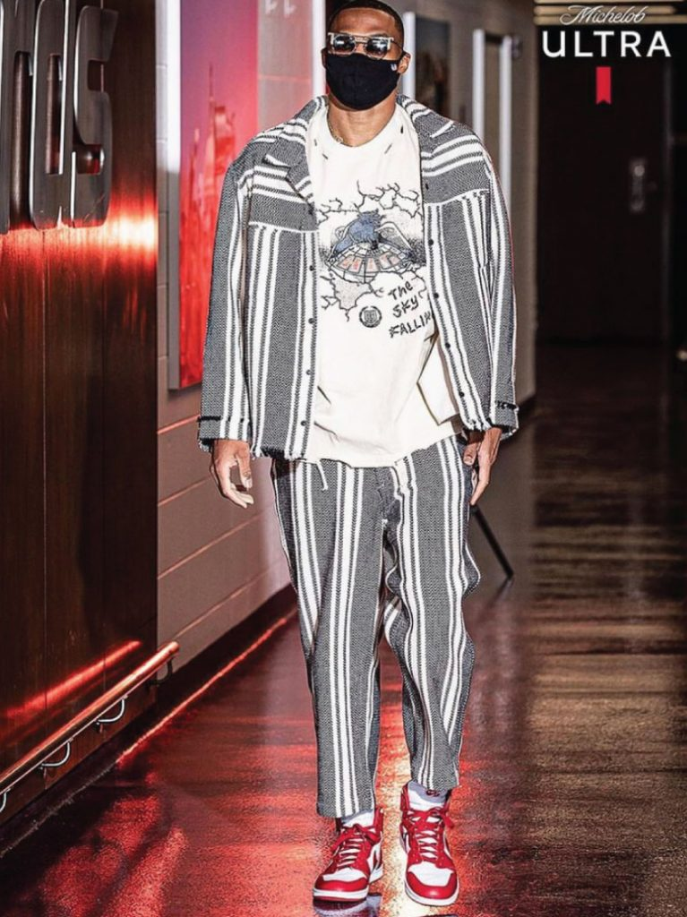 russell-westbrook-staying-cozy-03-15-21