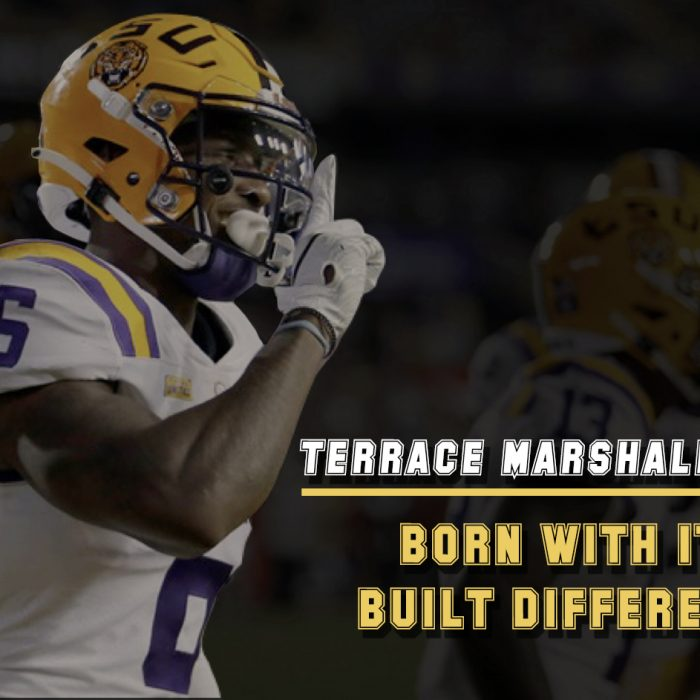 terrace-marshall-born-with-it-built-different