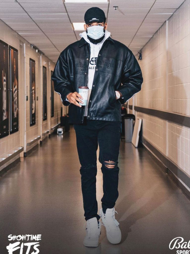 karl-anthony-towns-styled-in-balenciaga-04-12-21