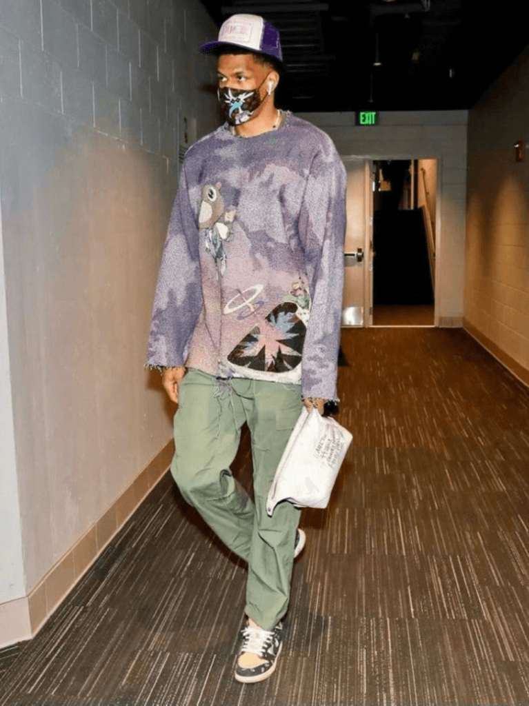 axel-toupane-reppin-kanye-west-with-this-fit