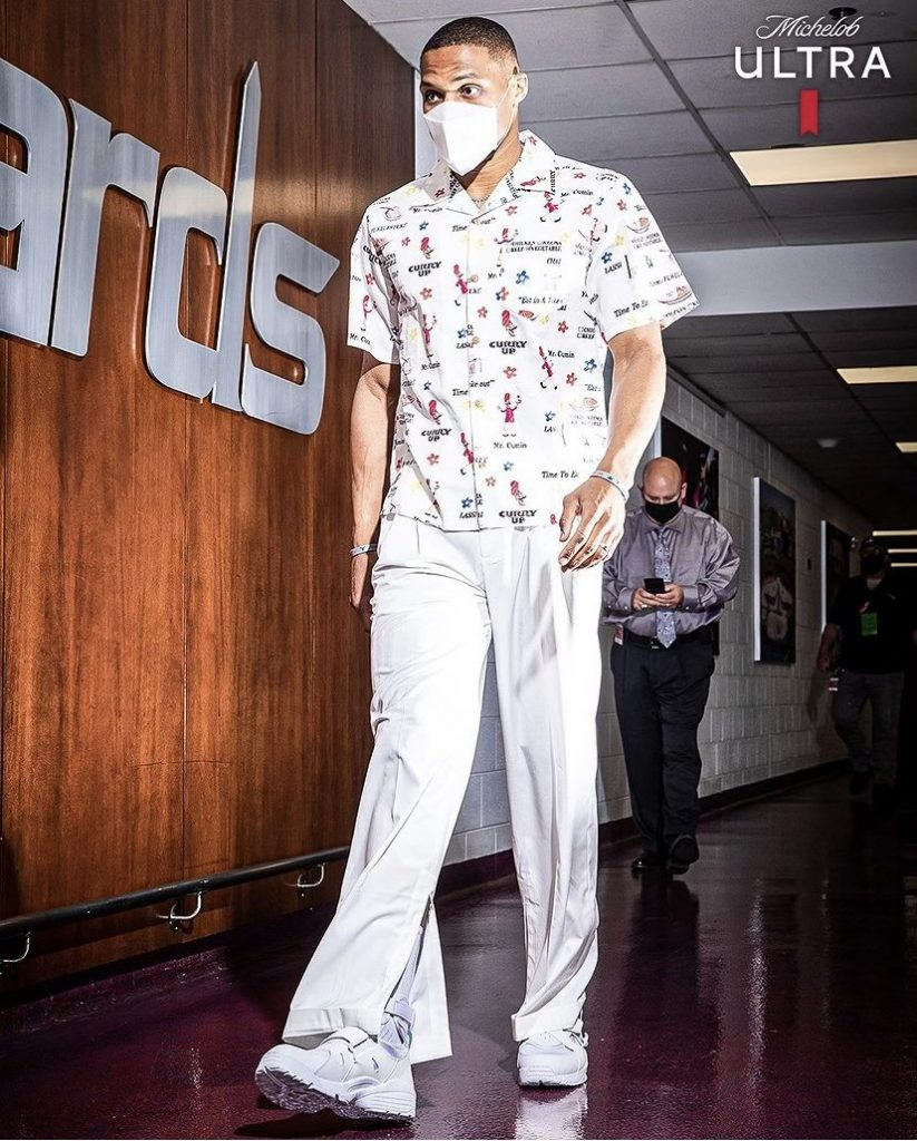 russell-westbrook-pregame-fit-ahead-of-wizards-vs-lakers-04-28-21