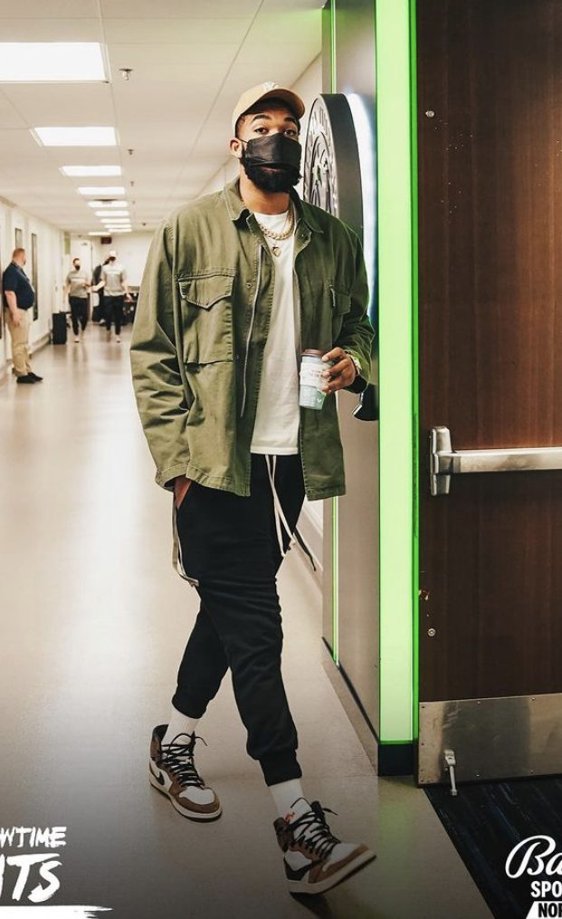karl-anthony-towns-styled-in-earth-tones-04-03-21