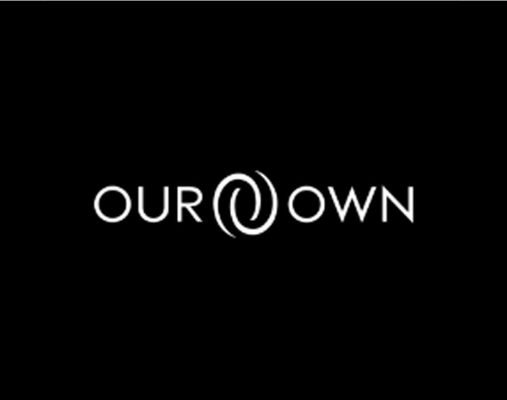 our-own