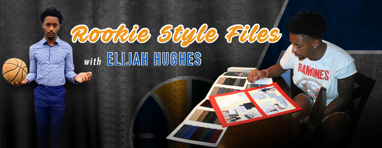 rookie-style-files-with-elijah-hughes