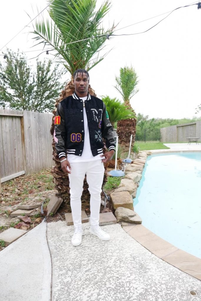 terrace-marshall-jr-draft-day-fit-05-03-21
