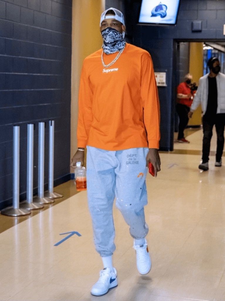 tristan-thompson-rockin-an-outlaw-mask-with-his-supreme-tee-4-12-2021