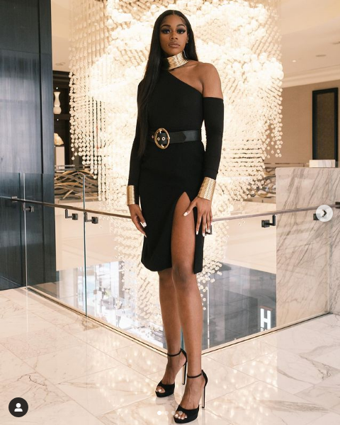 number-1-pick-charli-collier-designer-outfit-for-the-2021-wnba-draft-04-15-21
