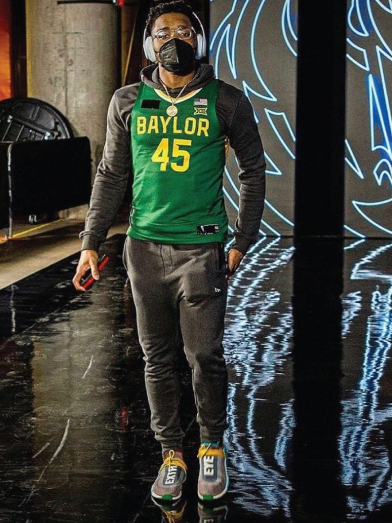 donovan-mitchell-in-baylor-jersey-04-06-21